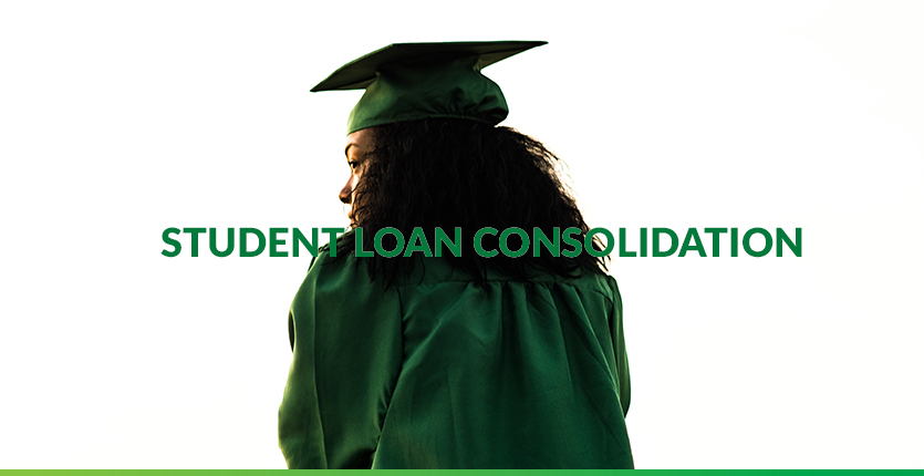 Read more about the article Student Loan Consolidation, Know Your Facts